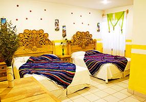 Hotels in Yuma Az